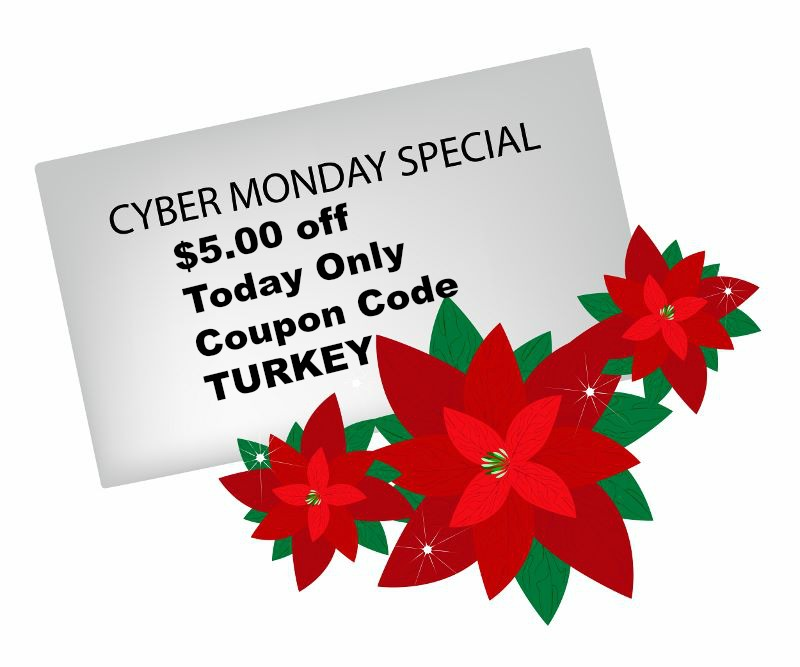 turkey-coupon.jpg